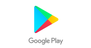 disable automatic app update android