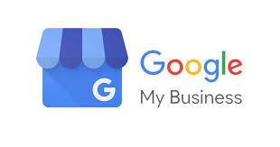 google business app