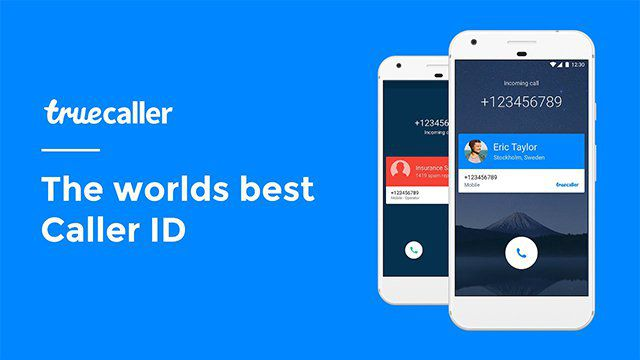 truecaller premium free download