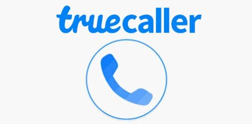 True caller Premium Free Download