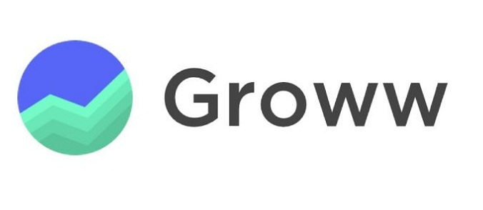 Groww Best investment app