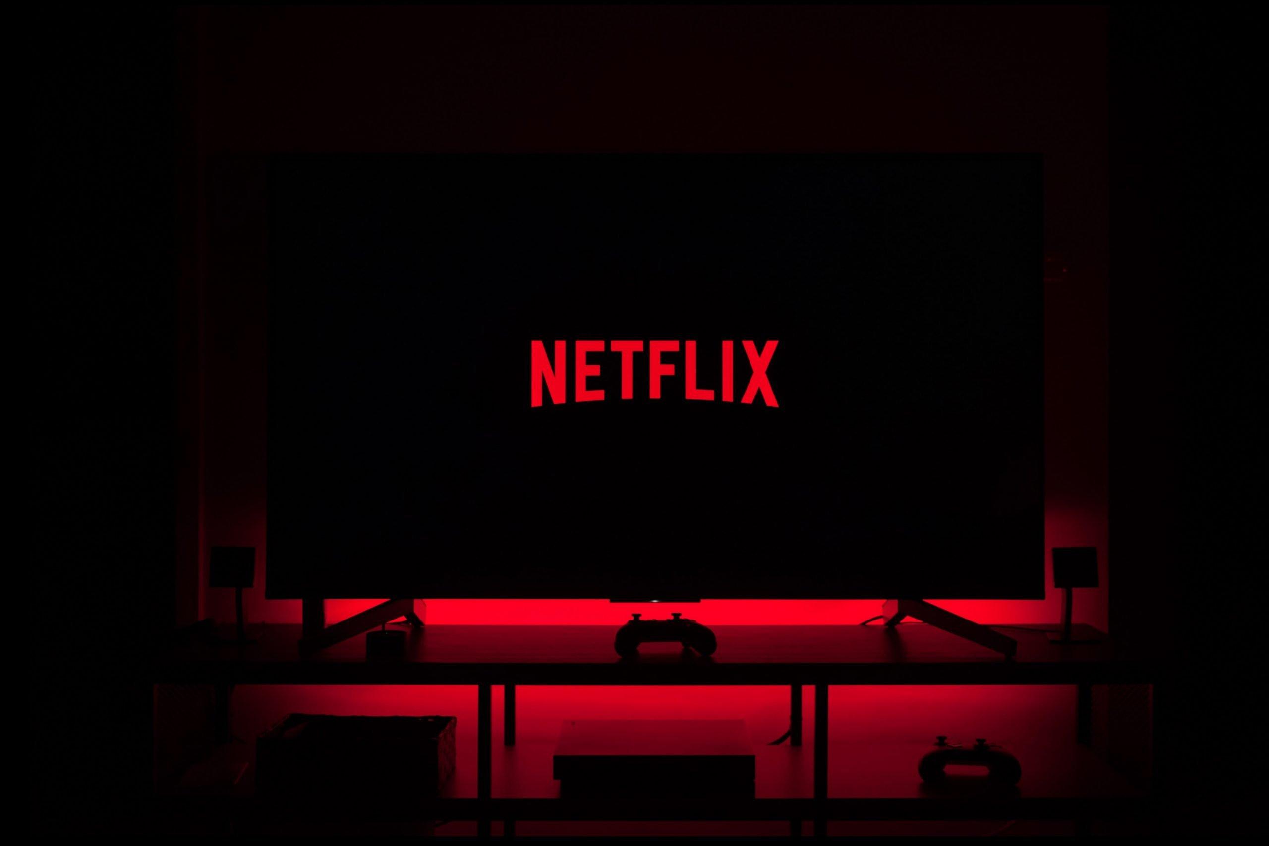 free Netflix Subscription Malayalam