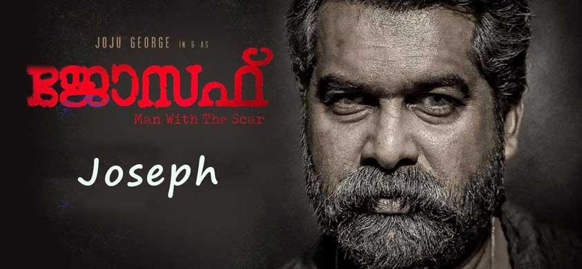 Joseph Malayalam Movie Download